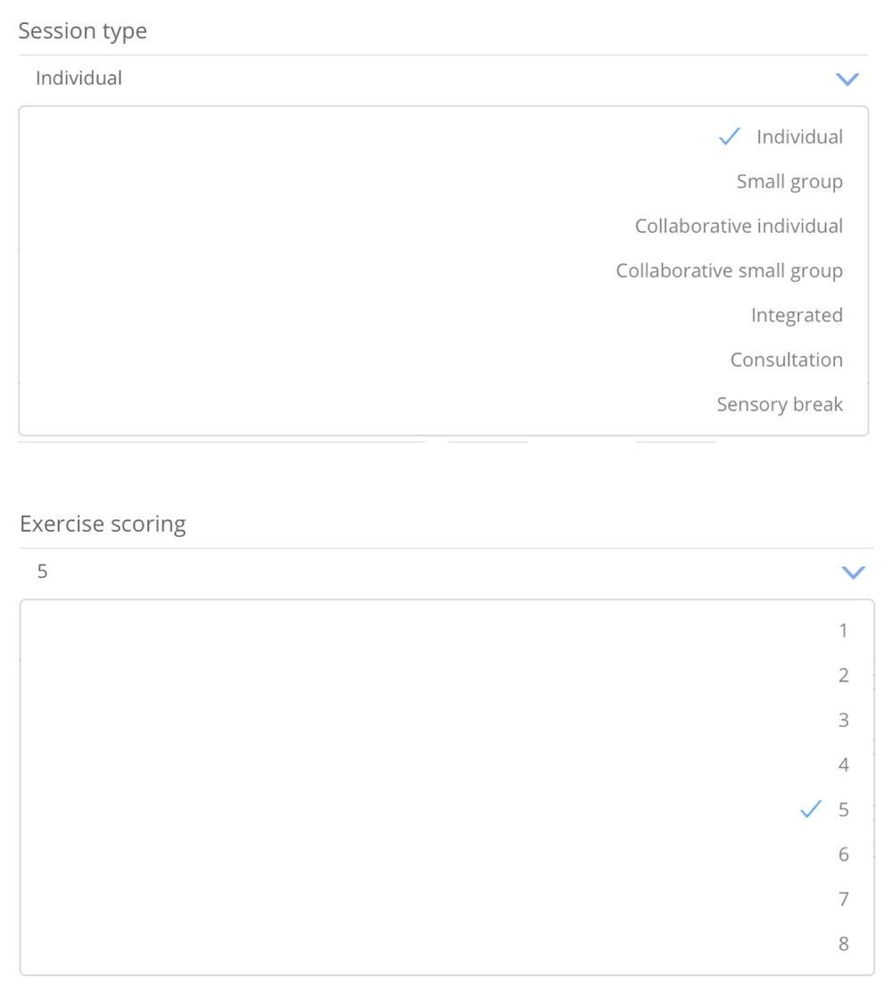 Custom lists.jpg