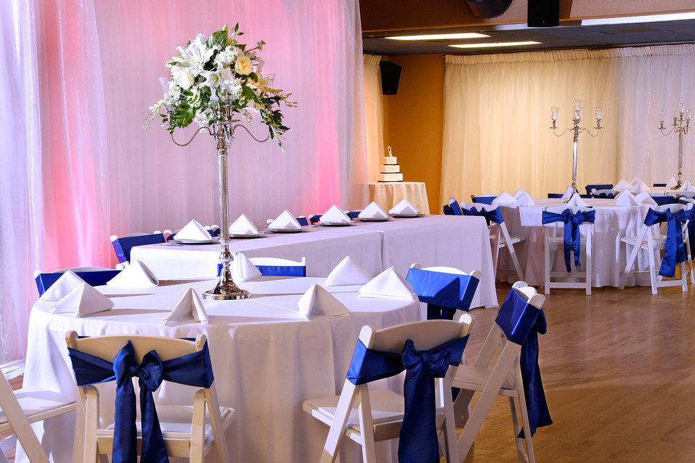 arizona-party-event-venue-wedding-receptions-mesa-chandler-gilbert-tempe-scottsdale_img03.jpg