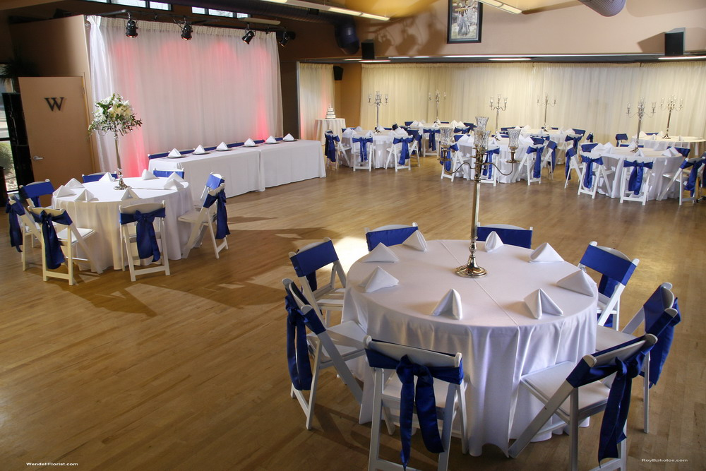 arizona-party-event-venue-wedding-receptions-mesa-chandler-gilbert-tempe-scottsdale_img01.jpg