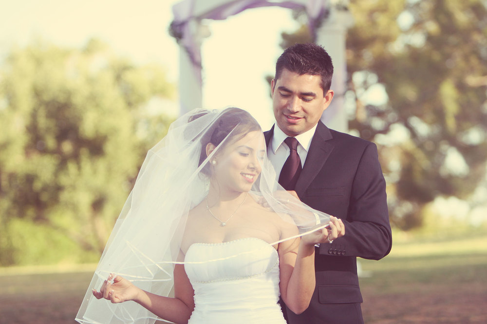 arizona-party-event-venue-wedding-receptions-mesa-chandler-gilbert-tempe-scottsdale_img07.jpg
