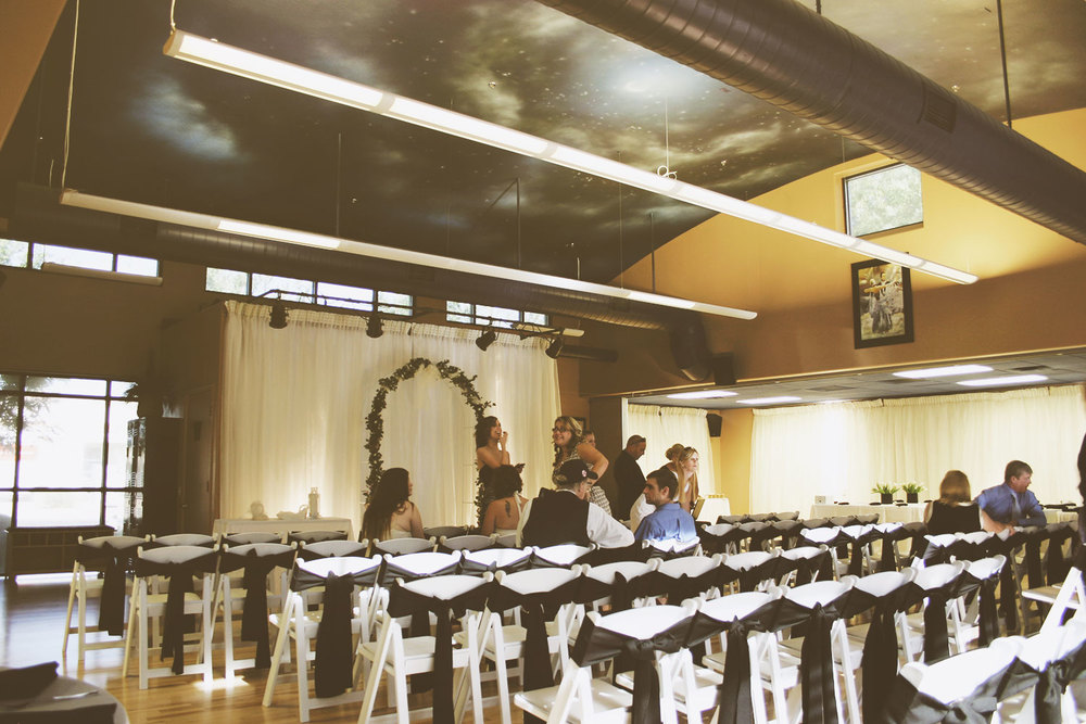 arizona-party-event-venue-wedding-receptions-mesa-chandler-gilbert-tempe-scottsdale_img05.jpg