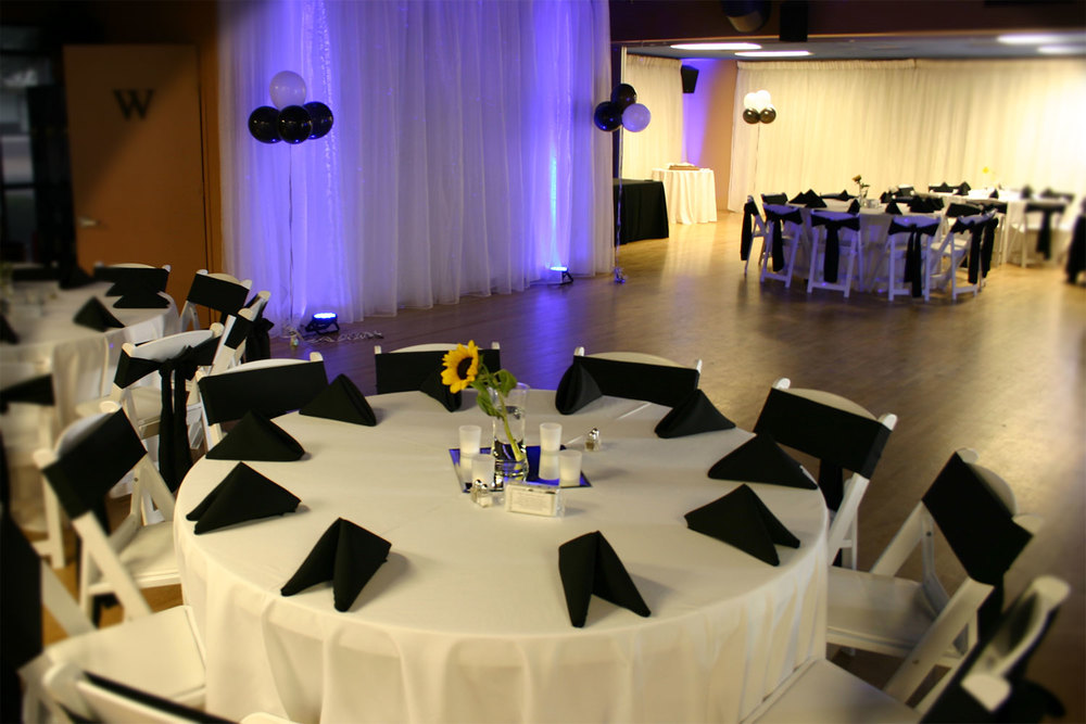 arizona-party-event-venue-wedding-receptions-mesa-chandler-gilbert-tempe-scottsdale_img_A.jpg