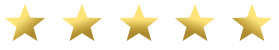 5-stars-gold.png