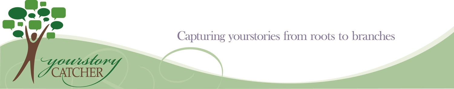Yourstory Catcher