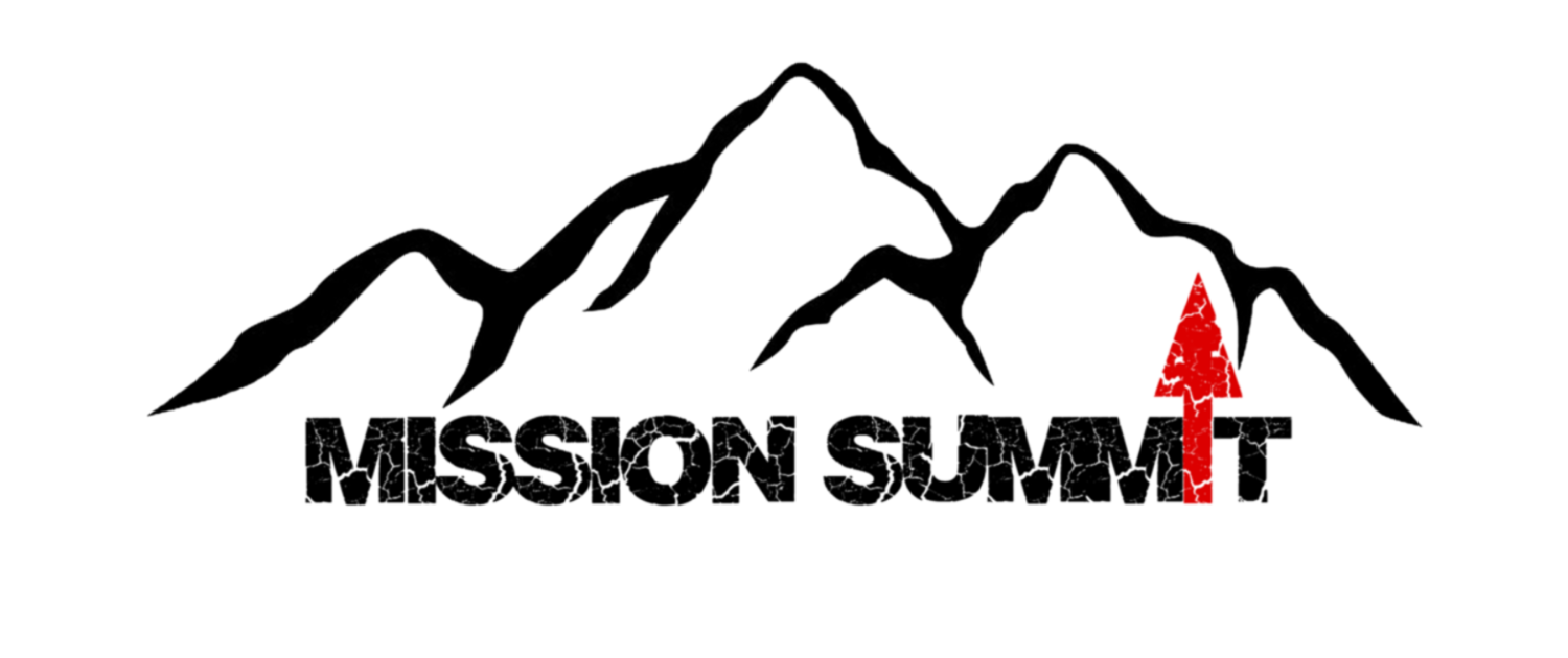 Mission Summit