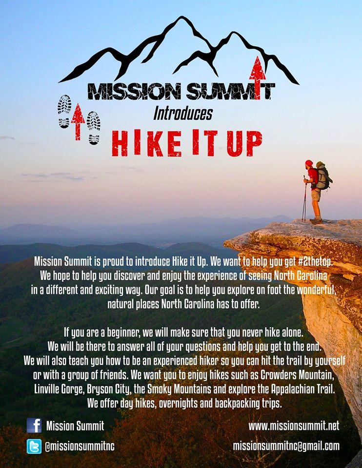 Mission Summit Hike It Up.jpg