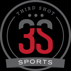 3S_Logo_SPRTS_RED.png