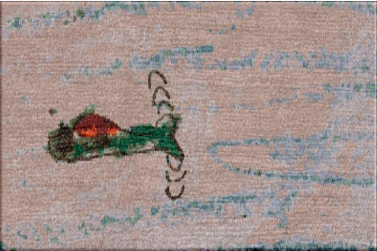 4fav rug 3.jpg