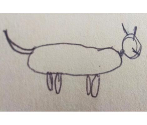original-cat.jpg