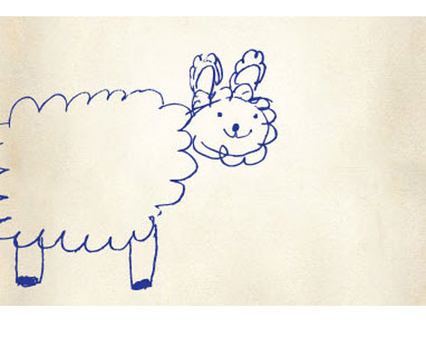 original-sheep.jpg