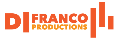DiFranco Productions