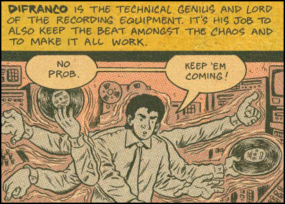 courtesy (hopefully) ed piskor