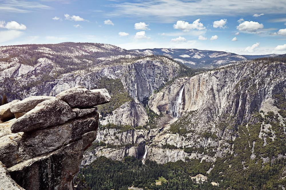Yosemite1_SS.jpg