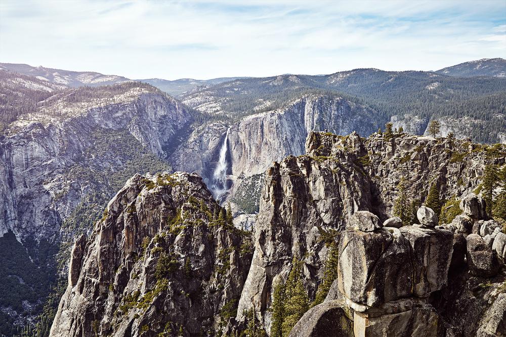 Yosemite2_SS.jpg