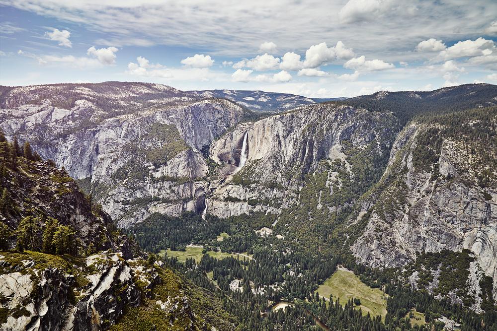 Yosemite3_SS.jpg