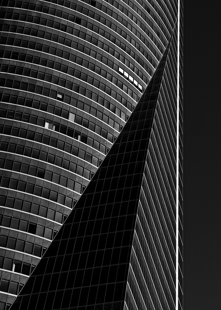Tower2_SS.jpg