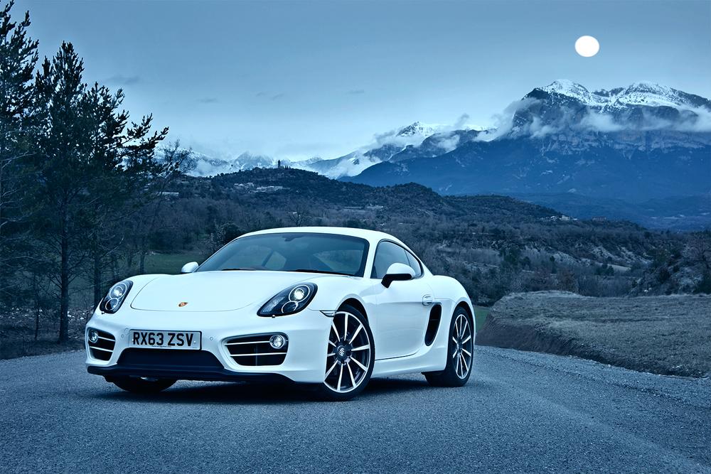 Porsche_SS.jpg