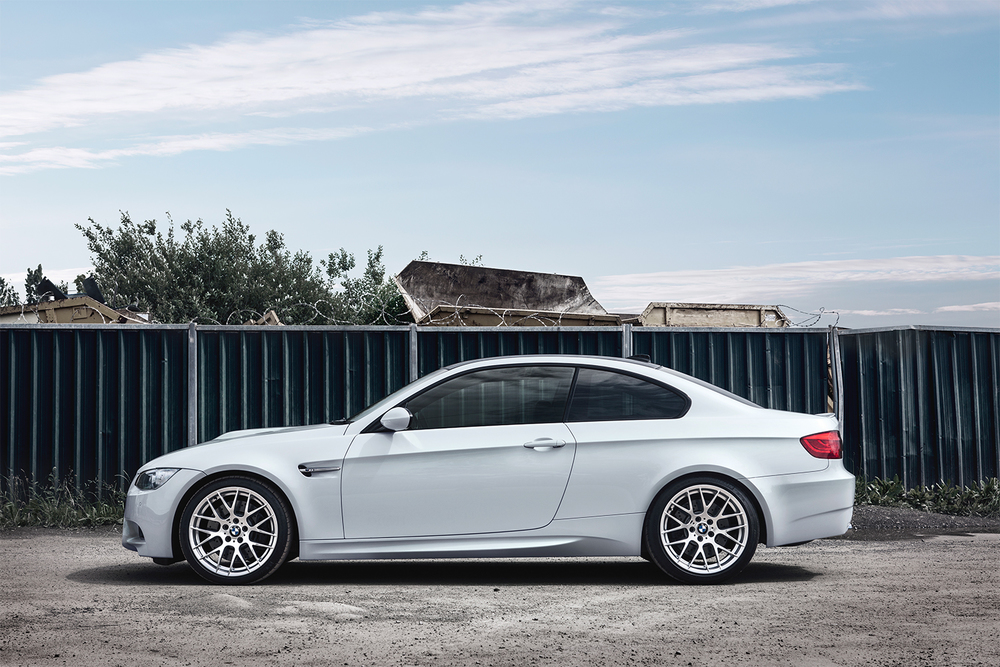 BMW_Profile_SS.jpg