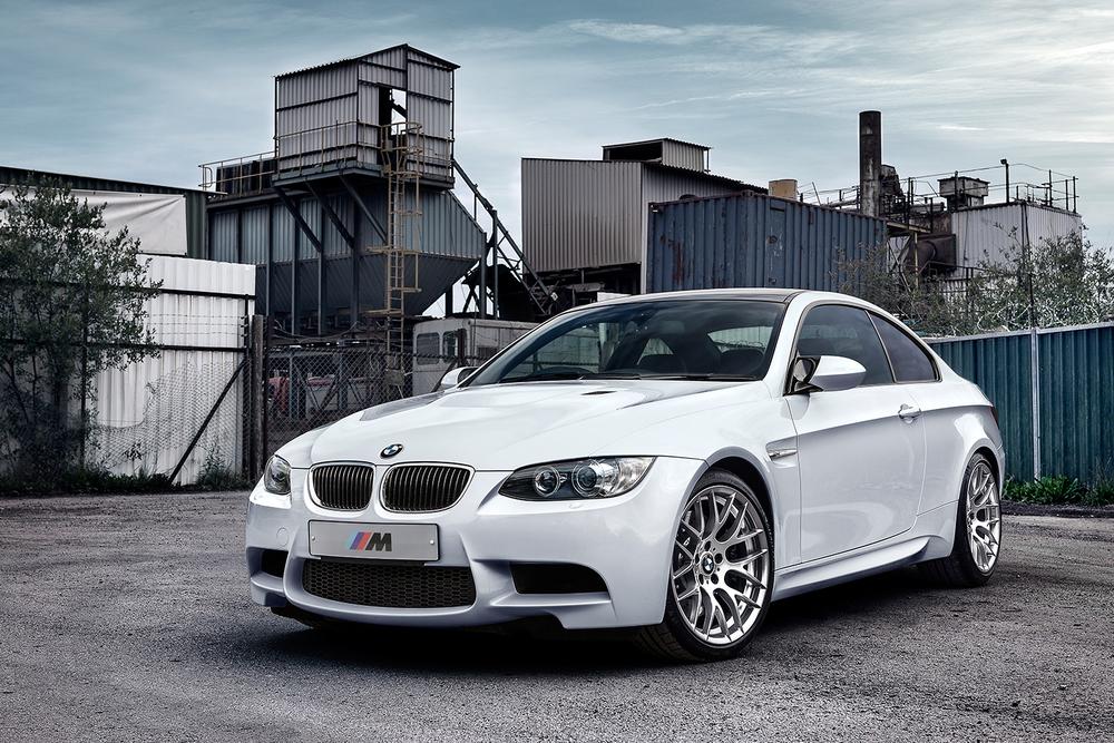 BMW_F34_SS.jpg