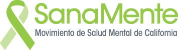 SanaMente