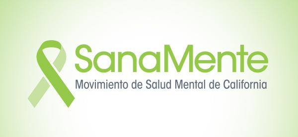 SanaMenteLogoimage.jpg