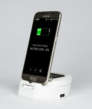 Uni_Samsung.1 (1).jpg