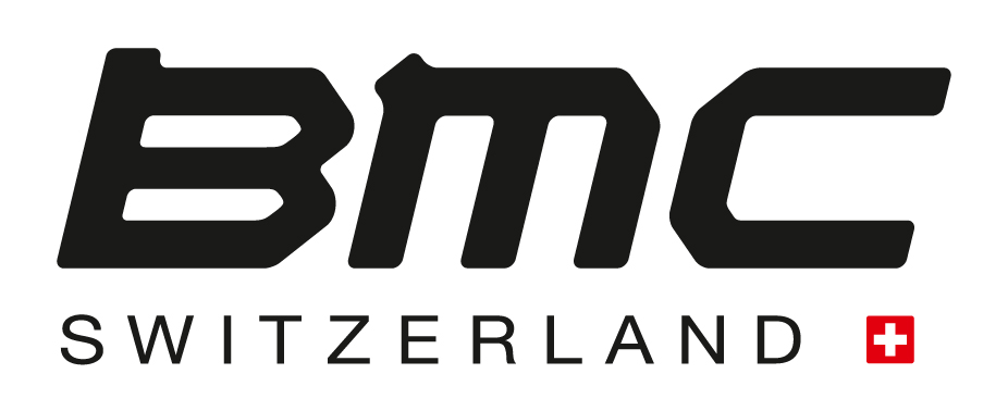 BMC_Logo_subline_black_on_white_RGB.jpg