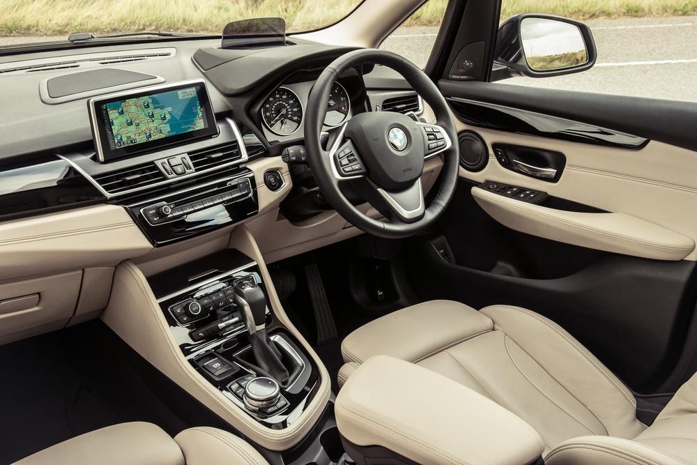 BMW-2-Series-Active-interior.jpg