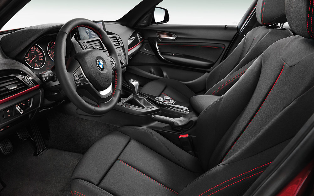 BMW_1series_wallpaper_11_1920_1200.jpg.resource.1373895734384.jpg
