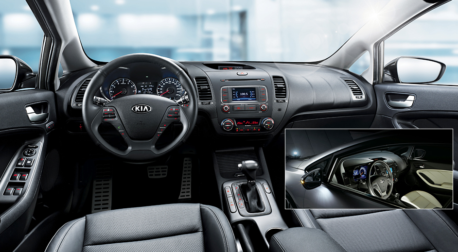 04-Kia-Cerato-5door-Interior-Bring-out-the-driver-in-you.jpg
