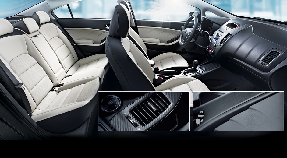 11-Kia-Cerato-5door-Interior-Spacious-sophistication.jpg