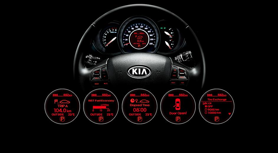 kia-rio-5-door-interior-supervision-cluster.jpg