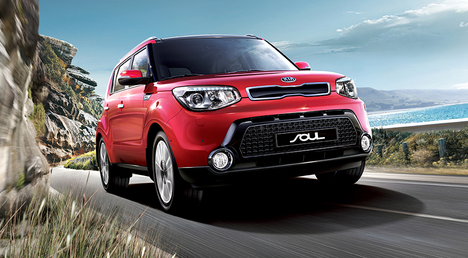 review features and for car price soul australia kia
