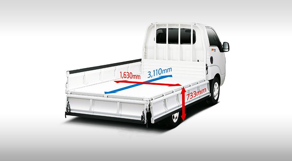 kia-k2500-k2700-k4000g-exterior-cargo-space.jpg