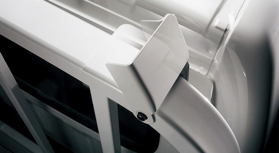 kia-k2500-k2700-k4000g-exterior-folding-type-stopper.jpg