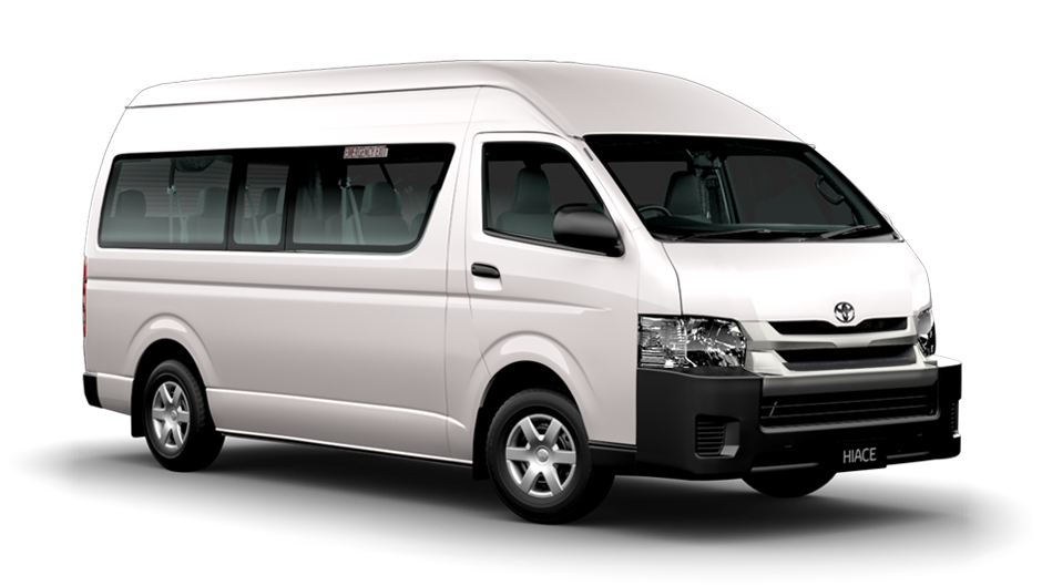 15h9l-toyota-hiace-commuter-bus-diesel-auto-2220-hero-940x529.png