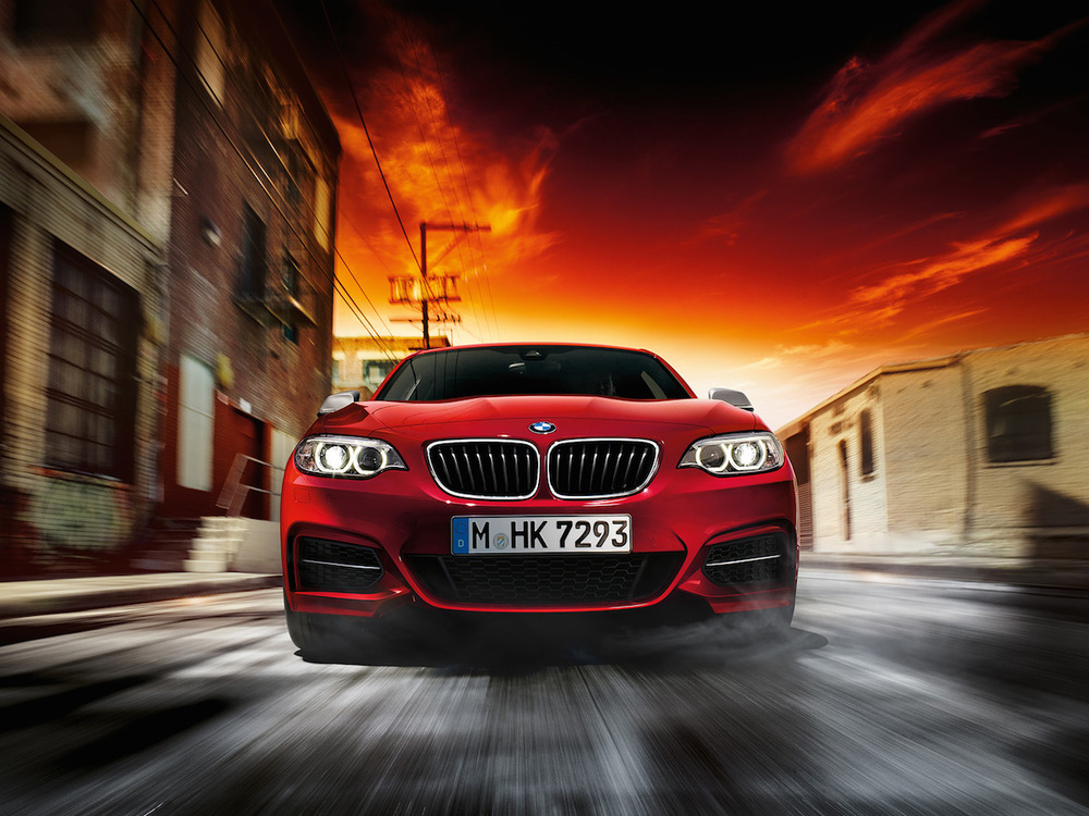 2_Series_Coupe-Wallpaper-1600x1200-16.jpg