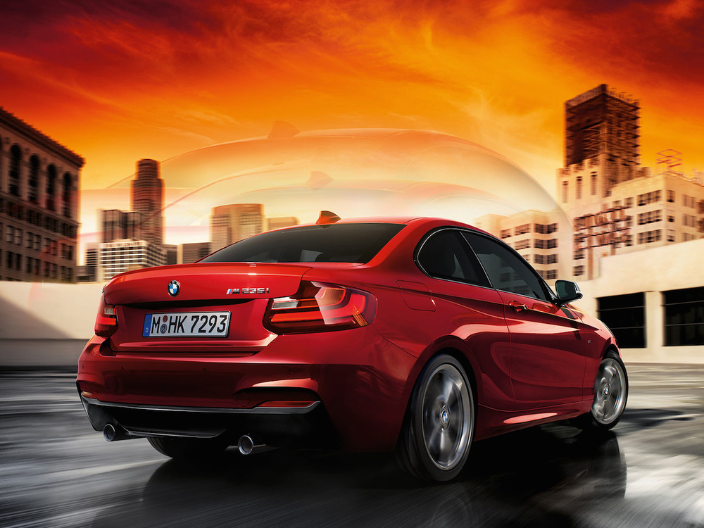 2_Series_Coupe-Wallpaper-1600x1200-20.jpg