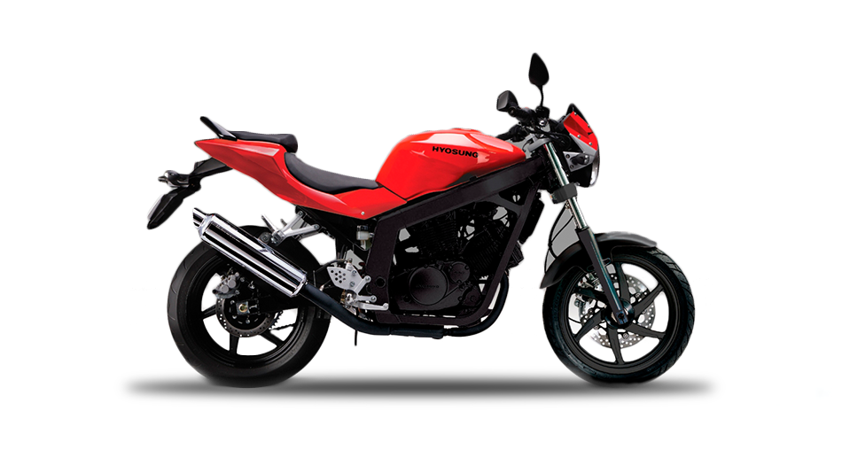 GT125-red.png