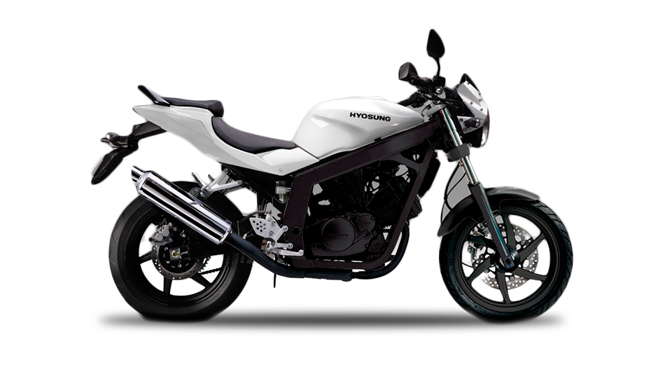 GT125-white.png