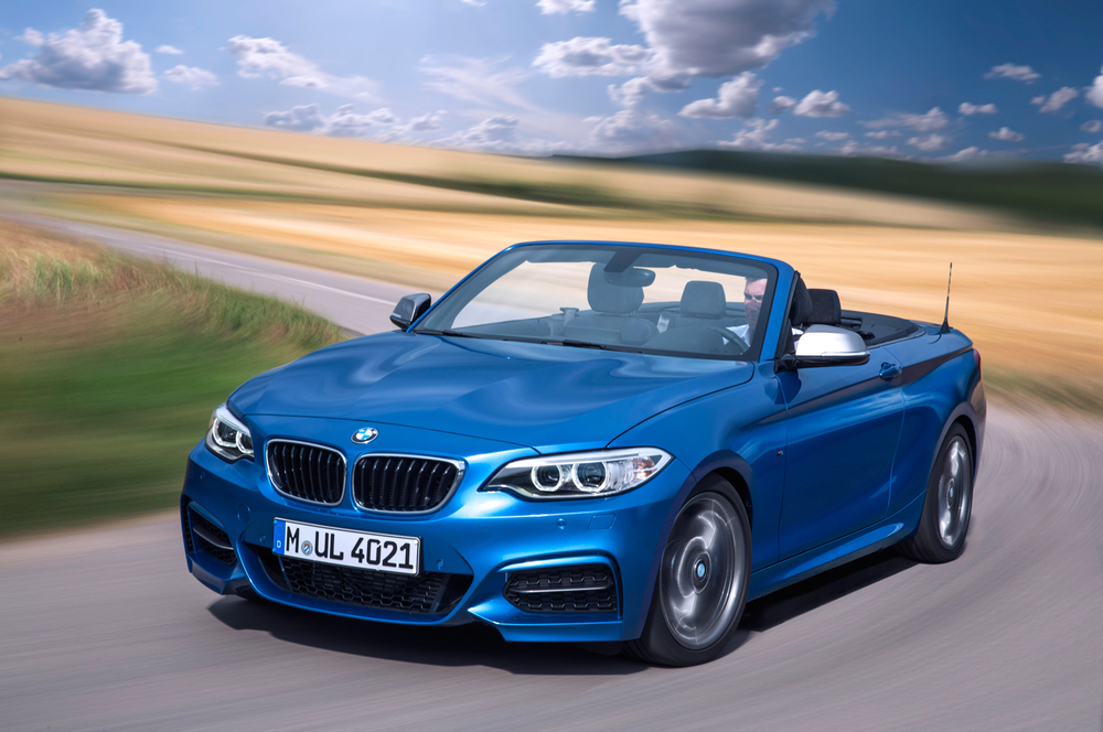 2015-bmw-2-series-convertible-front-three-quarter-turn.jpg