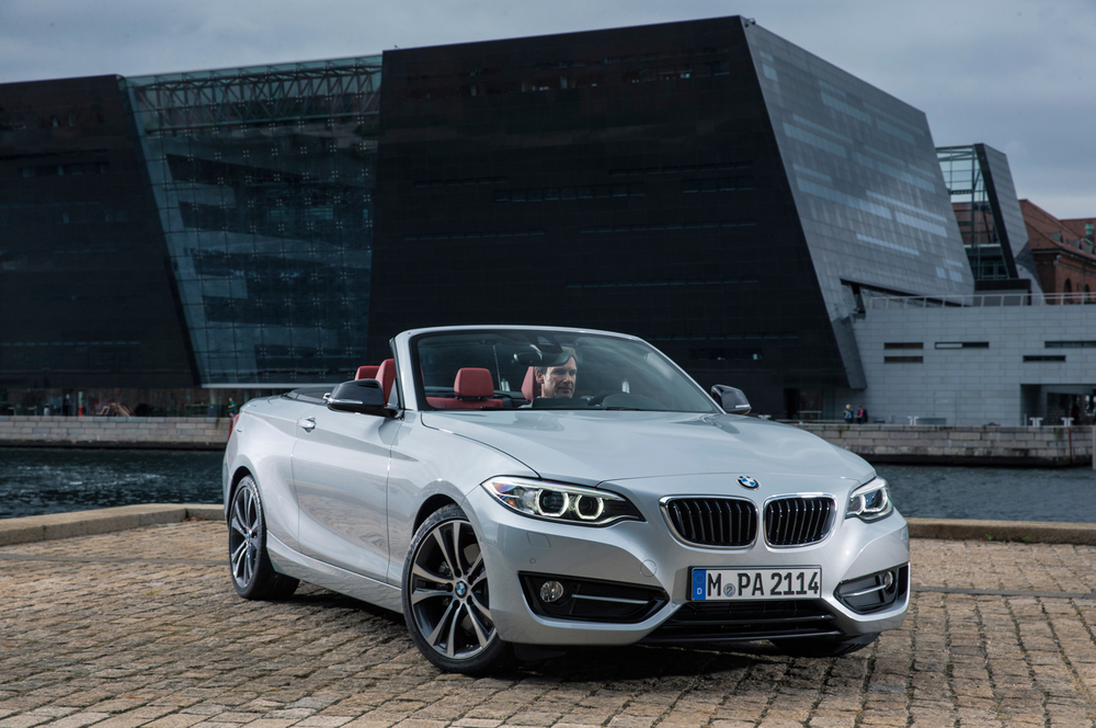 2015-bmw-2-series-convertible-front-three-quarters-05.jpg