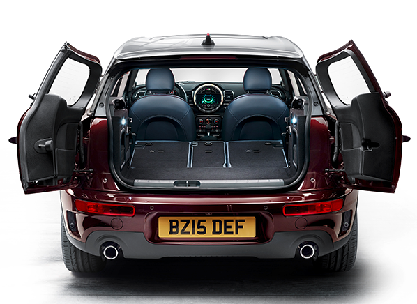 2016-Mini-Clubman-pr-r-doors-open-studio.png