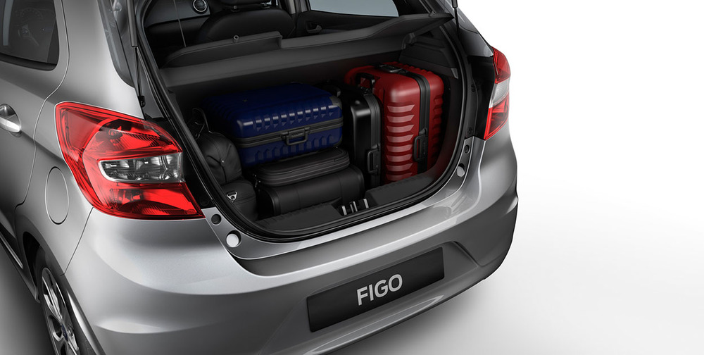 figo-trunk.jpeg