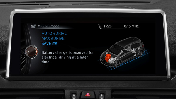 bmw-e-drive-intelligent-energy-managment-slide-en-04.jpg.resource.1439544811377.jpg