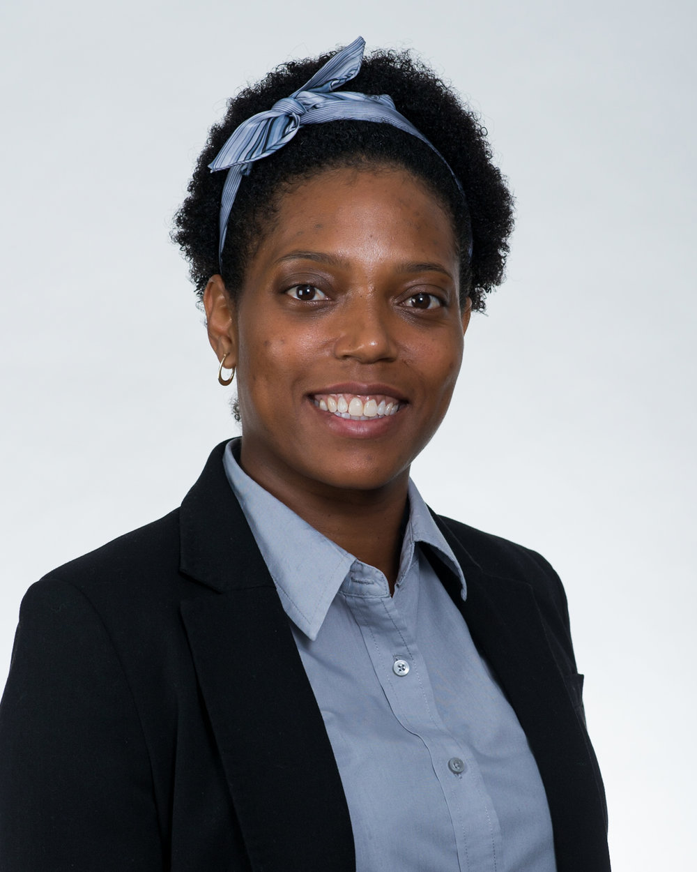Dianna Simmons - Sales Manager - BMW/Mini