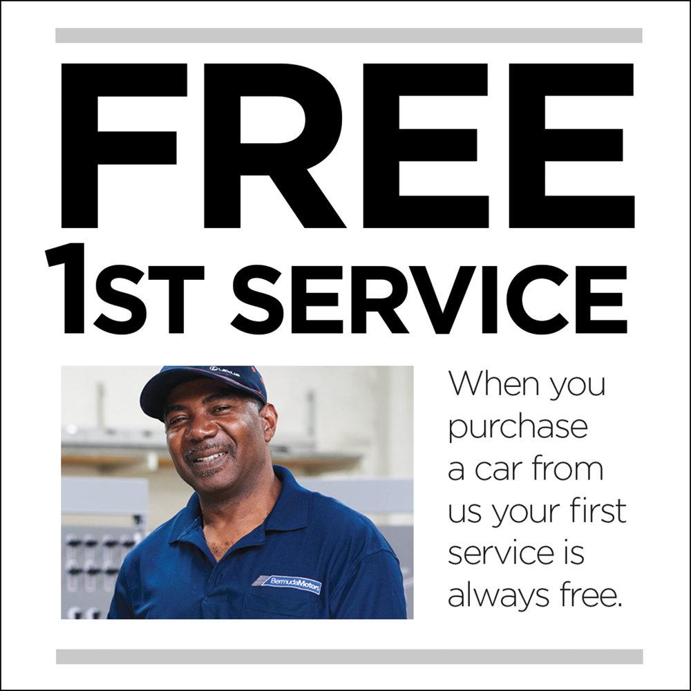 Free Service Social Media.jpg