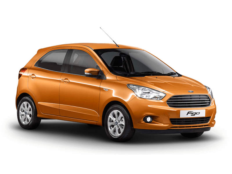 ford-figo-default-image.png-version201805101631.png