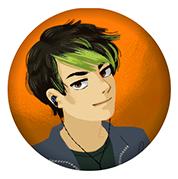 KAI SATO: Agent J from JAPAN