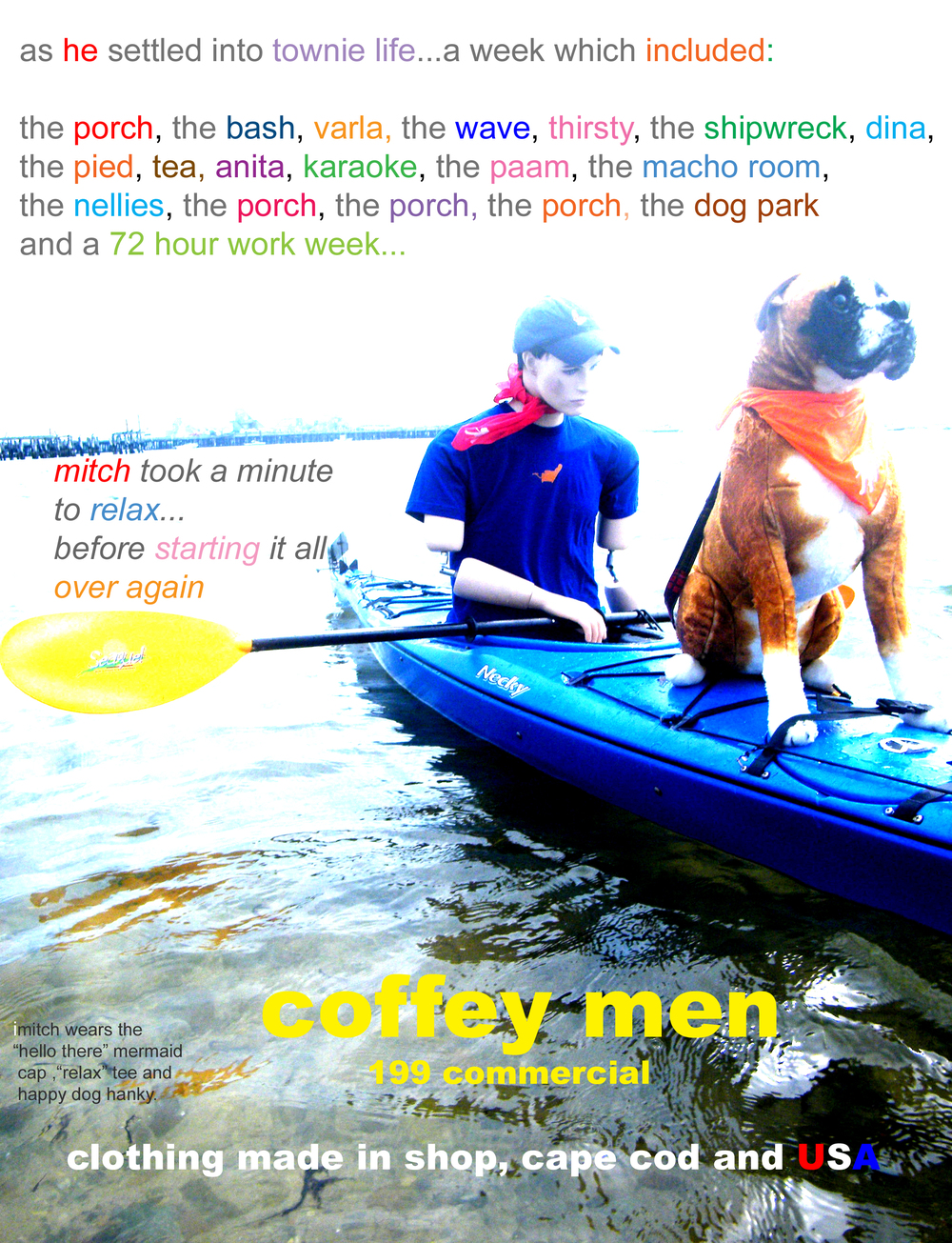 mitch kayak take 3 copy.jpg